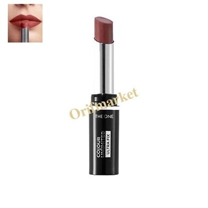 تصویر رژ لب آنلیمیتد آلترا فیکس د وان Colour Unlimited Ultra Fix Lipstick
