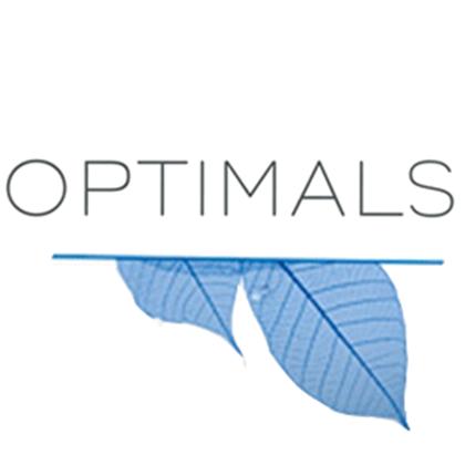 تصویر برای تولیدکننده: اپتیمالز اوریفلیم Optimals