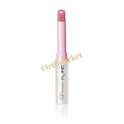 تصویر بالم لب اسپا(صورتی طبیعی)  The ONE Lip Spa Care Lip Balm