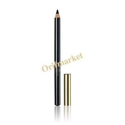 تصویر مداد چشم جوردانی گلد Giordani Gold Eye Pencil