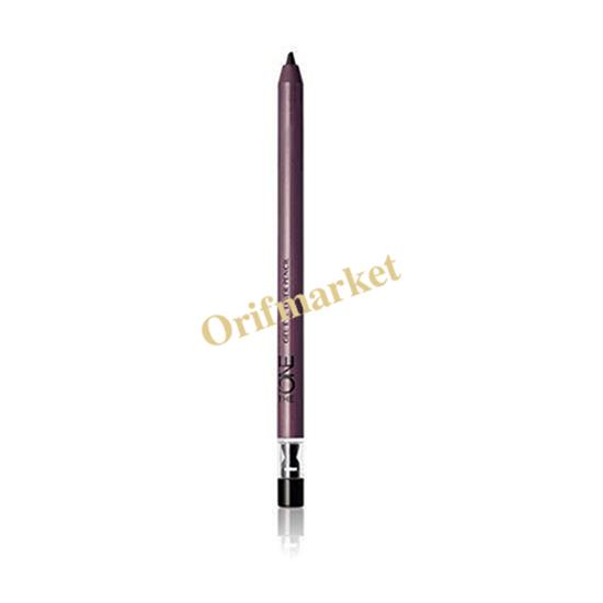 مداد چشم ژله ای د وان The ONE Gel Eye Liner Pencil