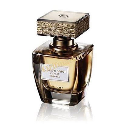 عطر جوردانی گلد اسنزا 🎁Giordani Gold Essenza: Eau de Parfum