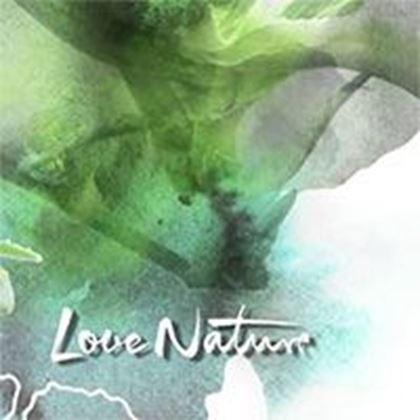 تصویر برای تولیدکننده: لاو نیچر اوریفلیم Love Nature