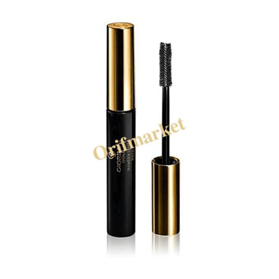 تصویر ریمل بلند کننده مژه جوردانی گلد Giordani Gold Incredible Length Mascara