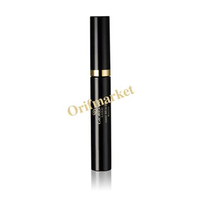 تصویر ریمل جدید جوردانی گلد Giordani Gold Iconic All-in-One Mascara