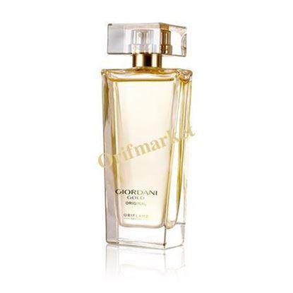 تصویر ادوپرفیوم جوردانی گلد اوریجینال Giordani Gold Original Eua De Perfum