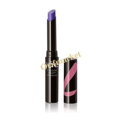 تصویر بالم لب Colour Adapt Lip Balm