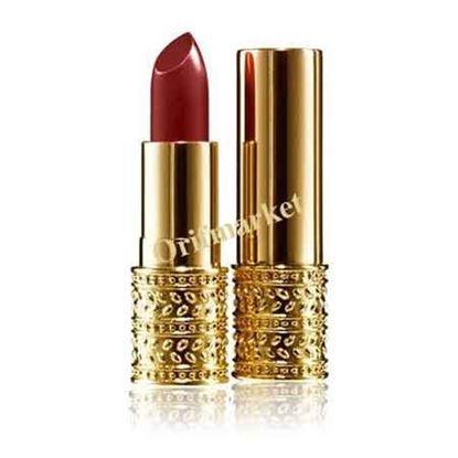 تصویر رژ لب جواهری جوردانی گلد Giordani Gold Jewel Lipstick