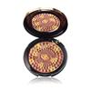 تصویر رژگونه جورداني گلد (Giordani Gold Bronzing Pearls Compact (Heritage Edition