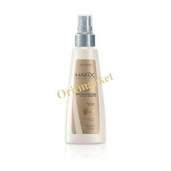 تصویر اسپری مو 22 در 1 هیریکس CC Hair Beautifier