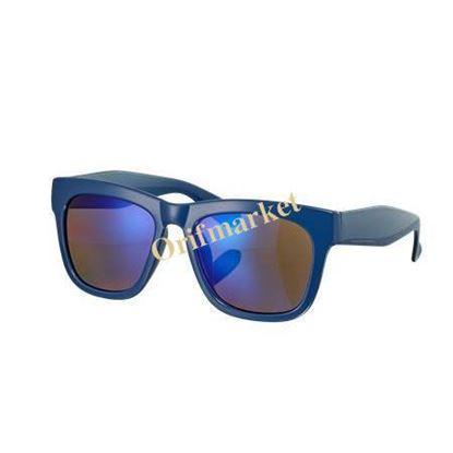 تصویر عینک آفتابی اوریفلیم با شیشه UV400