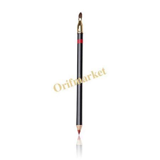 تصویر مداد لب جوردانی گلد Giordani Gold Lip Pencil