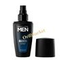 تصویر اسپری بدن مردانه نورث فورمن North for Men Fresh   Fragranced Body Spray