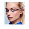 تصویر مداد چشم دوسر آنکالر Oncolour Perfect Duo Eye Pencil