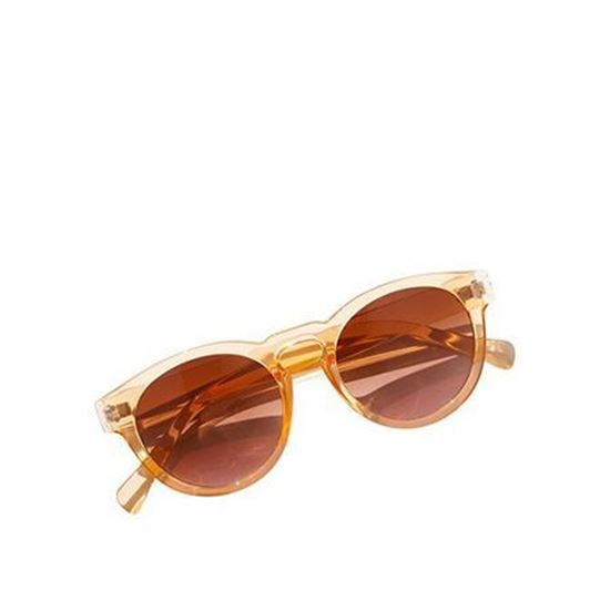 تصویر عینک آفتابی اوریفلیم Calm Sunglasses