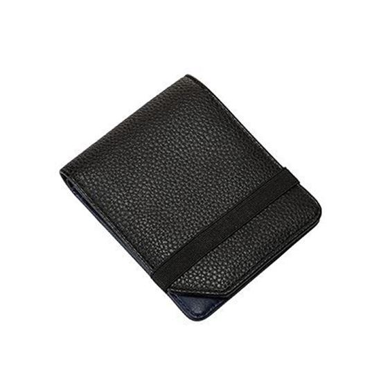 تصویر کیف پول مردانه اوریفلیم  Sharing men's wallet