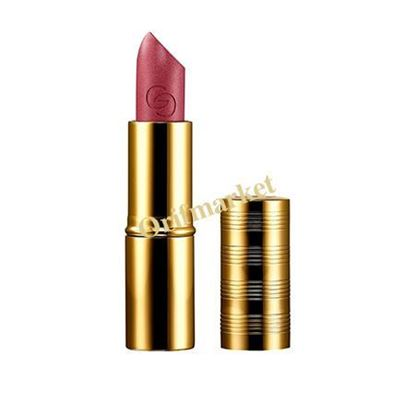 تصویر رژ لبهاي جديد متاليك و مات جورداني گلد اوريفليم Giordani Gold Iconic Metallic Matte Lipstick