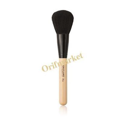 تصویر برس مناسب پودرهای آرایشی Precision Powder Brush