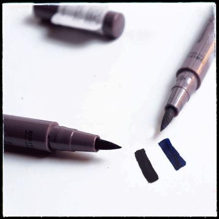 تصویر برای دسته خط چشم و مداد