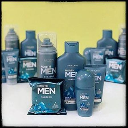 تصویر برای دسته بهداشتی آقایان