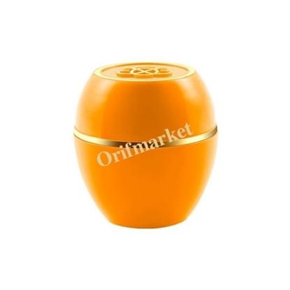 بالم معجزه گر تندرکر نارنجی tender Care(با عصاره پرتقال)