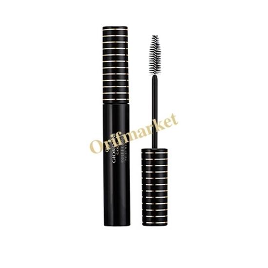 ریمل بلند کننده مژه جوردانی گلد Incredible Length Potion Mascara – Velvet Black