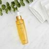 روغن پاک کننده صورت نویج Facial Cleansing Oil