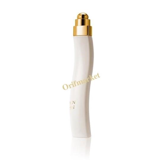 عطر ادوپرفیوم زنانه دیواین ایدل Divine Idol Eau de Parfum