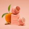 تصویر بالم معجزه گر تندرکر زردآلو اوریفلیم Tender Care Apricot