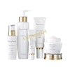 محصولات روشن کننده و ضدپیری برلیانس نویج Brilliance Infinite Luminosity Anti-Aging Skin Care Set