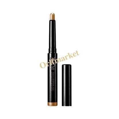 تصویر سایه چشم استیکی د وان The ONE Color Unlimited Eye Shadow Stick