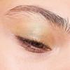 سایه چشم تک رنگ آنکالر OnColour Eye shadow