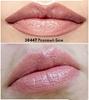 تصویر رژ لب آیکونیک جورانی گلد Giordani Gold Iconic Lipstick SPF 15
