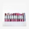 تصویر رژ لب کالر استایلیست مات متالیک دوان THE ONE Colour Stylist Metallic Lipstick